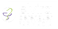 Farmacia Elvira Berengar